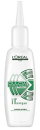 L`Oreal - Líquido de permanente DULCIA Nº1 TONIQUE cabello Natural 75 ml