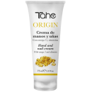Tahe - Crema de Manos y Uñas ORIGIN 75 ml
