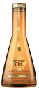 L`Oréal Mythic Oil - Champú para cabello Fino o Normal 250 ml