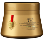 L`Oréal Mythic Oil - Mascarilla para cabello Grueso 200 ml