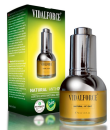 Vidalforce - Sérum Anti-DHT tratamiento anticaída natural 30 ml