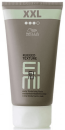 Revlon - Decoloración Blonderful Sin Amoniaco con Plexforce 7 tonos 750 g