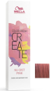 Wella - Baño de color COLOR FRESH CREATE Nu-Dist Pink 60 ml