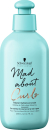 Schwarzkopf - Crema MAD ABOUT CURLS Twister Definition Cream 200 ml