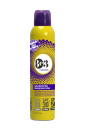 Be3 - Spray Protector Solar Progresivo fps. 20/30/50+ 175 ml