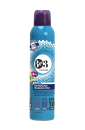 Be3 - Gel de Ducha Protección Insectos 200 ml
