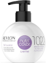 Revlon - Nutricolor Cream 1022 Platino Intenso 270 ml