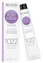 Revlon - Nutricolor Cream 1022 Platino Intenso 100 ml