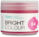 Tassel - Tinte Fantasía Bright Colour B.8 PINK 100 ml (04443)