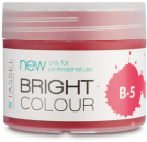 Tassel - Tinte Fantasía Bright Colour B.5 CYCLAMEN 100 ml (04444)