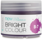 Tassel - Tinte Fantasía Bright Colour B.7 GRAPE 100 ml (04445)