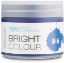 Tassel - Tinte Fantasía Bright Colour B.6 BLUE 100 ml (04446)