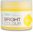 Tassel - Tinte Fantasía Bright Colour B.3 YELLOW 100 ml (04447)