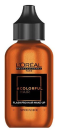 L`Oreal - Maquillaje capilar ColorfulHair Flash SPICE IS NICE 60 ml