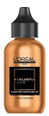 L`Oreal - Maquillaje capilar ColorfulHair Flash GOLD DIGGER 60 ml