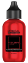 L`Oreal - Maquillaje capilar ColorfulHair Flash RED HOT 60 ml