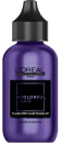 L`Oreal - Maquillaje capilar ColorfulHair Flash PURPLE REIGN 60 ml