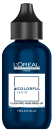 L`Oreal - Maquillaje capilar ColorfulHair Flash FEELING BLUE 60 ml