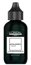 L`Oreal - Maquillaje capilar ColorfulHair Flash HELLO HOLO 60 ml