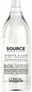L`Oréal Source Essentielle - Champú Daily cabello normal 1500 ml