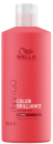 Wella Invigo - Champú COLOR BRILLIANCE cabello teñido grueso 500 ml
