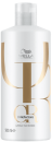 Wella Care - Champú OIL REFLECTIONS realzador del brillo 500 ml