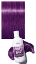 Schwarzkopf - Champú Bold Color Wash Purple 300 ml