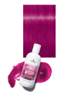 Schwarzkopf - Champú Bold Color Wash Pink 300 ml