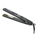 Ermila - Plancha de pelo profesional Magic Straight+ (4414-0040)