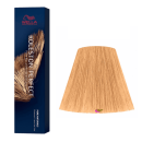 Wella - Tinte Koleston Perfect Pure Naturals 10/04 Rubio Super Claro Natural Cobrizo de 60 ml