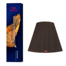 Wella - Tinte Koleston Perfect ME+ Rich Naturals 5/1 Castaño Claro Ceniza 60 ml