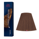 Wella - Tinte Koleston Perfect ME+ Deep Browns 7/7 Rubio Medio Marrón 60 ml