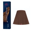 Wella - Tinte Koleston Perfect ME+ Deep Browns 7/71 Rubio Medio Marrón Ceniza 60 ml