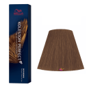 Wella - Tinte Koleston Perfect ME+ Deep Browns 8/71 Rubio Claro Marrón Ceniza 60 ml
