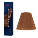 Wella - Tinte Koleston Perfect ME+ Deep Browns 8/73 Rubio Claro Marrón Dorado 60 ml