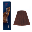 Wella - Tinte Koleston Perfect ME+ Deep Browns 6/74 Rubio Oscuro Marrón Cobrizo 60 ml