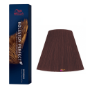 Wella - Tinte Koleston Perfect ME+ Deep Browns 6/75 Rubio Oscuro Marrón Caoba 60 ml