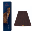 Wella - Tinte Koleston Perfect ME+ Deep Browns 5/77 Castaño Claro Marrón Intenso 60 ml