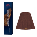 Wella - Tinte Koleston Perfect ME+ Deep Browns 7/77 Rubio Medio Marrón Intenso 60 ml