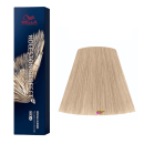 Wella - Tinte Koleston Perfect ME+ Special Blonde 12/89 Superaclarante Rubio Perla Cendré 60 ml