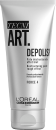 L`Oréal Tecni.Art - Pasta Destructurante DEPOLISH 100 ml