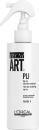L`Oréal Tecni.Art - Spray Termo-Activador PLI 190 ml