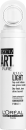 L`Oréal Tecni.Art - Spray RING LIGHT PURE Micro-Dispersador de Brillo 150 ml