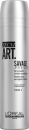 L`Oréal Tecni.Art - Spray en Polvo Texturizante SAVAGE PANACHE 250 ml