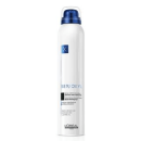 L`Oréal Serie Expert - Spray SERIOXYL Colorante-Voluminizador NEGRO 200 ml