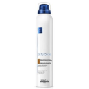 L`Oréal Serie Expert - Spray SERIOXYL Colorante-Voluminizador CASTAÑO CLARO 200 ml
