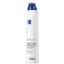 L`Oréal Serie Expert - Spray SERIOXYL Colorante-Voluminizador GRIS 200 ml