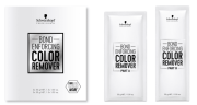 Schwarzkopf  - Bond Enforcing COLOR REMOVER (5 x 30g + 5 x 30g)