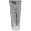Tahe Botanic - STRUCTURE GEL Alisador Temporal 50 ml