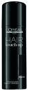 L`Oréal - Spray Cubre Raíces Hair Touch-Up NEGRO 75 ml